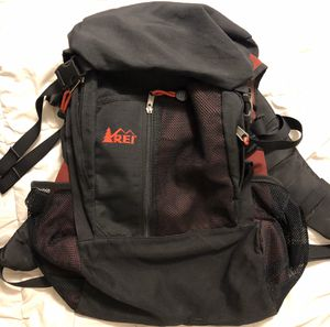 REI Day Backpack for Sale in Hacienda Heights, CA