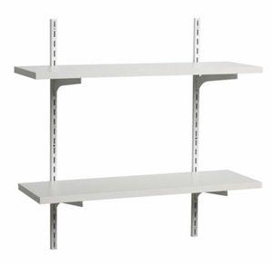 Wall Shelf for Sale in Harrisonburg, VA