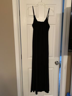 Black Express Dress for Sale in Raleigh, NC