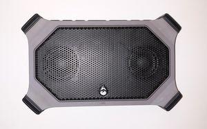 ECOXGEAR Ecoslate Portable Speaker for Sale in Lynnwood, WA