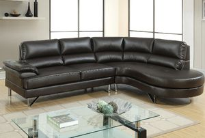 Brand New sectional couch for Sale in Las Vegas, NV