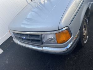1994 Ford Ranger XLT for Sale in Boston, MA