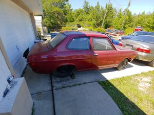 Datsun 71 full chassis race car for Sale in Orange City, FL