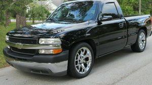 🚀🚀SILVERADO 5.3L Chevy 2000 for Sale in Los Angeles, CA