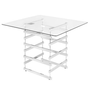 Counter Height Table for Sale in Atlanta, GA