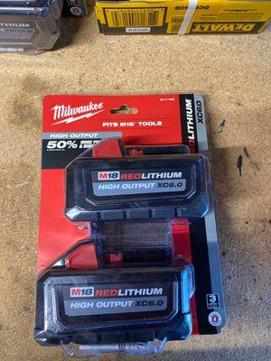 Tools for Sale in Torrington, CT