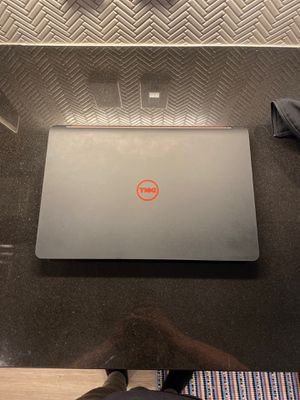 Dell gaming laptop for Sale in Plano, TX