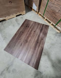Luxury vinyl flooring!!! Only .88 cents a sq ft!! Liquidation close out! PNWFY for Sale in Houston,  TX
