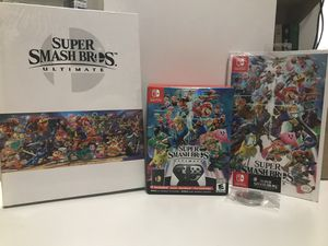 Nintendo Switch Game for Sale in Henderson, NV