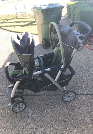 Baby stroller for Sale in Flower Mound, TX