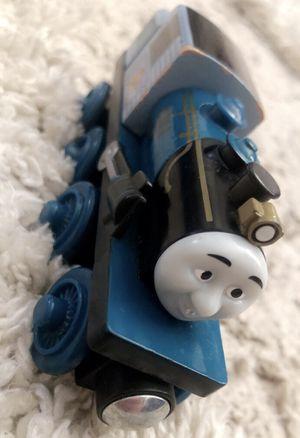 Thomas & Friends wooden train Ferdinand for Sale in Missoula, MT