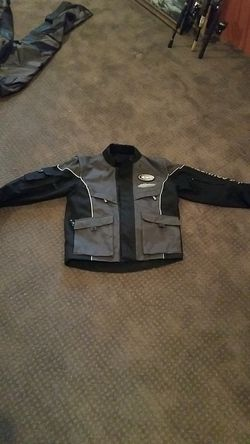 A.R.C. back country riding jacket for Sale in Bend,  OR