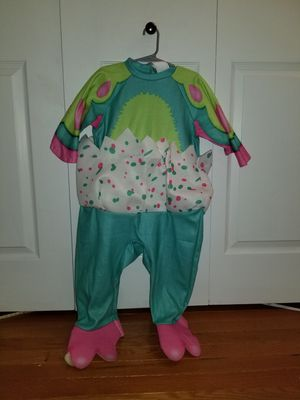 Hatchimals kids costume for Sale in Plano, IL