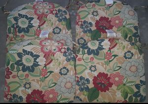 Outdoor Chair Cushions for Sale in Moreno Valley, CA