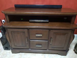 Tv Stand For Sale In Florida Offerup