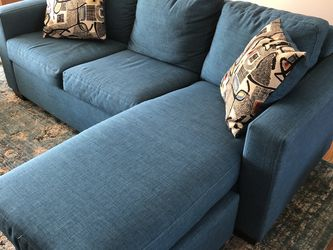 Queen Mattress Sofa Bed for Sale in Portland,  OR