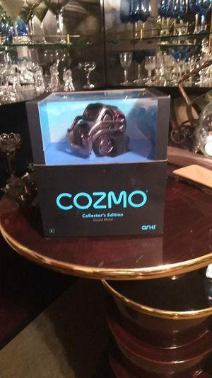 Cozmo for Sale in Bedford, VA