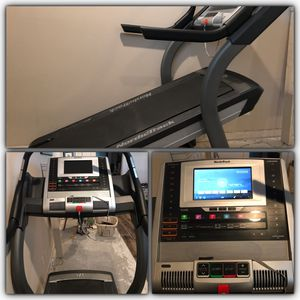 NordicTrack x9i Treadmill for Sale in Las Vegas, NV