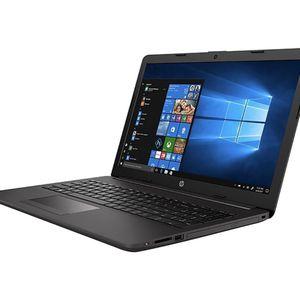Hp Laptop 250 G7 for Sale in Jacksonville, FL