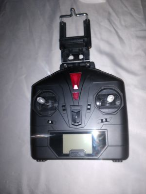 3 different drone controller for Sale in Orlando, FL