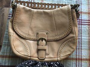 Coach handbag for Sale in Blackwood, NJ