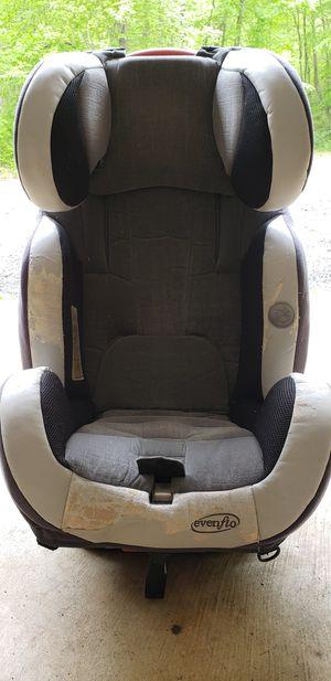 Children's Car Seats for Sale in Smithfield, RI