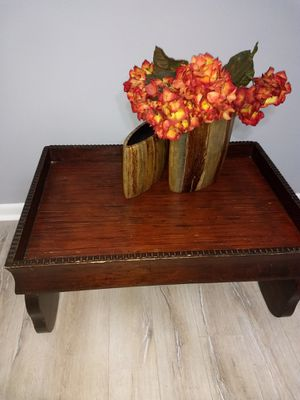Pier One coffee table for Sale for sale  Marietta, GA