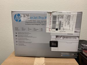 HP Printer brand new in box for Sale in Fort Lauderdale, FL