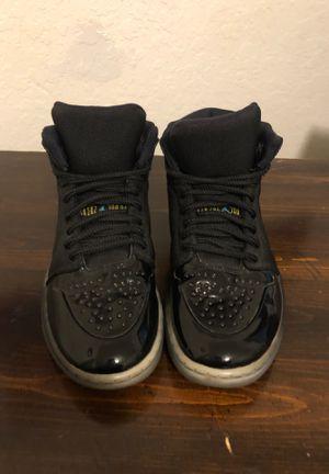 Jordan 1's Gamma blue size:8 men's for Sale in Orlando, FL