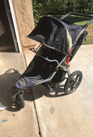 Bob Revolution Stroller for Sale in Escondido, CA