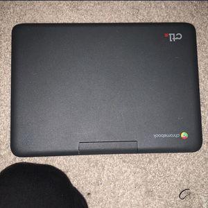Chromebook for Sale in Yakima, WA