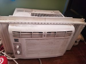 Window ac for Sale in Charlotte, NC