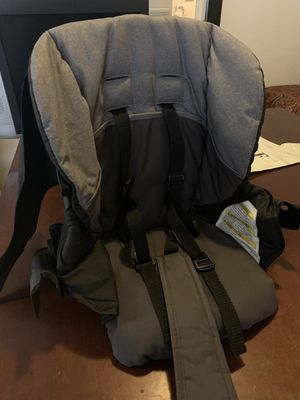 Seat foe Baby Trend Sit N Stand stroller for Sale in Winter Garden, FL