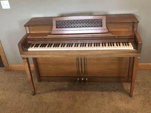Wurlitzer Piano for Sale in Overland Park, KS