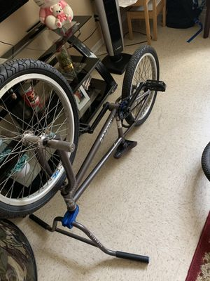 Bmx for Sale in Fullerton, CA