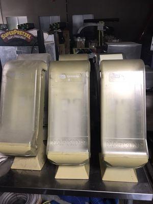 Napkin Dispensers for Sale in Clovis, CA