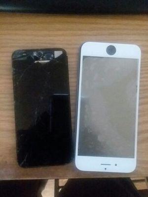 Phones (parts) for Sale in Laurel, MD