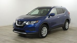 2019 Nissan Rogue for Sale in O Fallon, MO