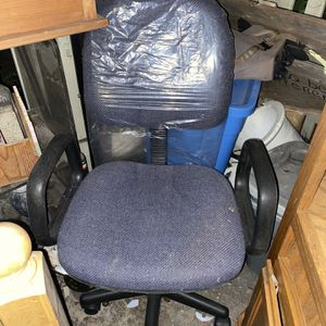 Desk Chair for Sale in Inverness, FL