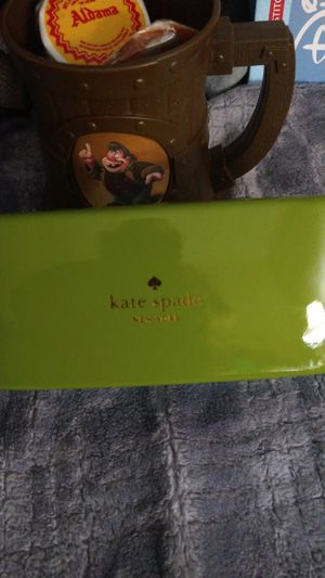 Kate spade for Sale in Perris, CA