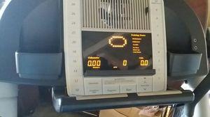 Nordictrack elliptical /treadmill for Sale in Sacramento, CA