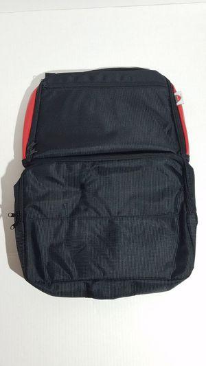 Backpack/Lonchera for Sale in Santa Ana, CA