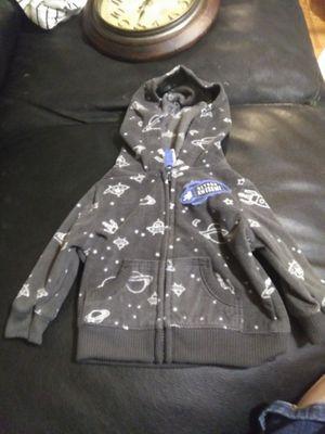 Carters Newborn Boy Jacket for Sale in Marksville, LA