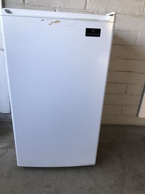 Refrigerator for Sale in Livermore, CA