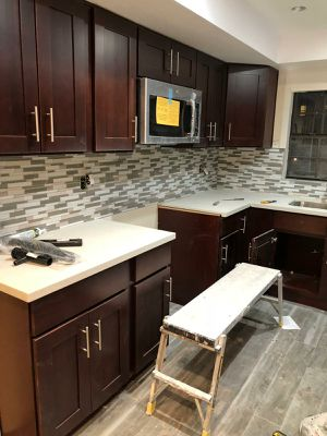 Kitchen remodel for Sale in La Puente, CA