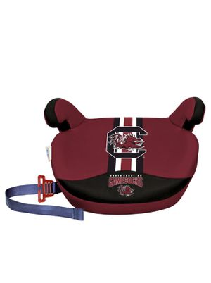 South Carolina Gamecocks Booster Seat for Sale in Columbia, SC