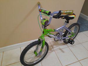 Next bike for Kids size 18 for Sale in Reston, VA