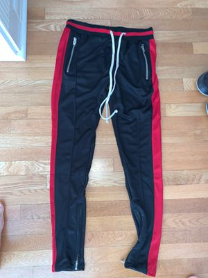 Mnml joggers size medium Skinny fit for Sale in Portland, OR