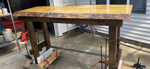 Kitchen table. for Sale in Tonawanda, NY