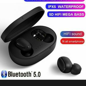 Earbuds Waterproof for Sale in Silver Spring, MD